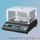 JJ300高精度双杰天平300g/0.01g