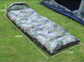 供应防潮垫 单兵睡袋 帐篷 防护眼罩 逃生面罩