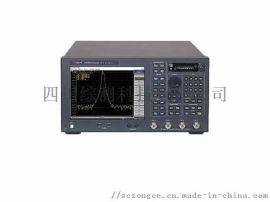 网络分析仪E5071C租赁购买二手_是德科技