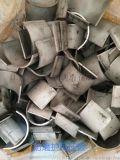 山東防磨瓦 防磨瓦材質鍋爐內防磨瓦的作用 江蘇江河