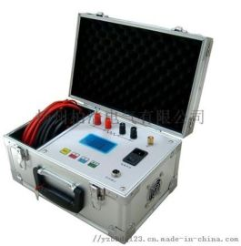 三通道直流电阻测试仪/三回路电压器直流电阻测试仪