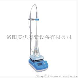 加热磁力搅拌器 恒温磁力搅拌器