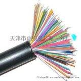 HYA-20對、市內通信電纜、報價