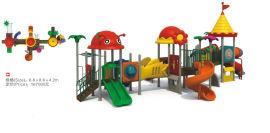 深圳儿童游乐玩具设备,室外儿童游乐设备厂家