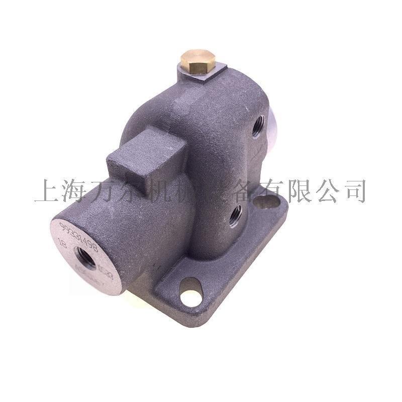 ZS1066623康普艾配件吸调器维修包(L30G) K1