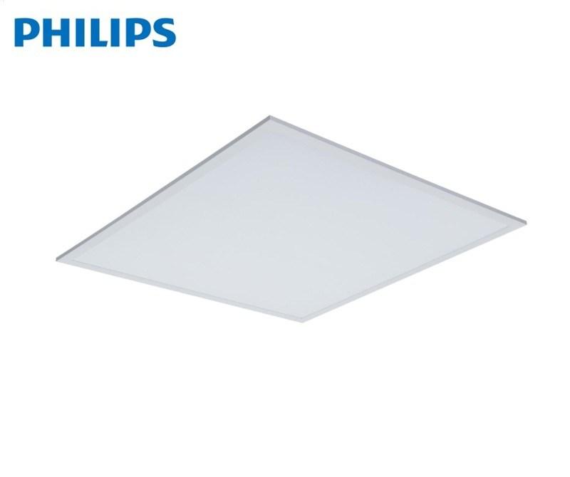 飛利浦RC048V辦公室嵌入式LED面板燈