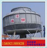 上海良机冷却塔价格表