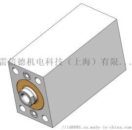 雷倍德液压油缸,模具配件,rapid液压缸,油缸