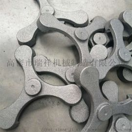 精密铸造非标件,农机配件定做,汽车配件定制精铸