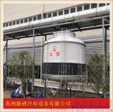 125噸圓形冷卻塔,連雲港冷卻塔廠家批發,優選本研