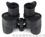 銅川 雙筒望遠鏡 民用望遠鏡15591059401
