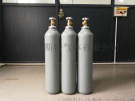 标准气体 原厂直发 贝斯特气体