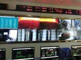 爐排爐高溫工業電視常州榮邦自動化