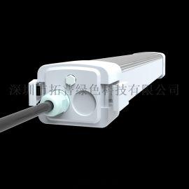 新款LED三防灯900米30W