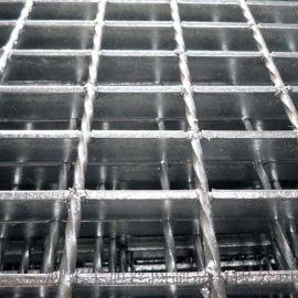 参观平台用冷镀锌实体厂家