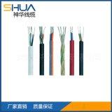 供应现货本安信号控制电缆