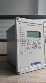 国电南自PST 645UX变压器保护测控装置