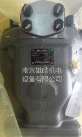 A10VSO100DR/31R-PPA12N00力士乐柱塞泵现货