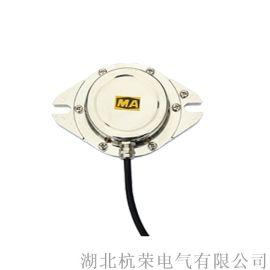 KG1010G-5-23矿用磁感应开关