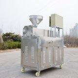 電加熱玉米粉條機 多功能薯粉條機 紅薯粉絲生產設備