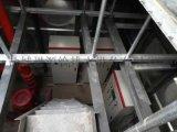 SW1*3 大模块装配式消防水箱生产安装一体化厂家
