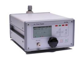 3M口罩呼气阀气密性测试仪