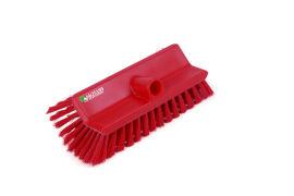 洗地刷子5040带角度清洗地刷 地板刷