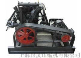 150公斤高压空压机【排气量稳定】