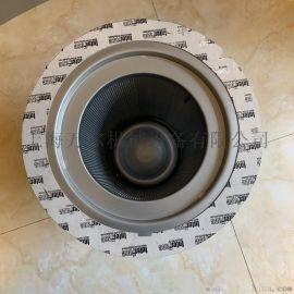 复盛空压机SA油细分离器(旧型)9610112-21900-M