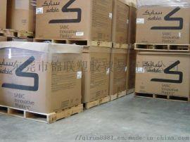 热稳定PA6 PF002塑料 原厂原包
