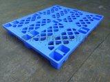 廣東省廣州市塑料托盤