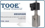 进口超低温电磁阀 美国图尔TOOE进口低温电磁阀
