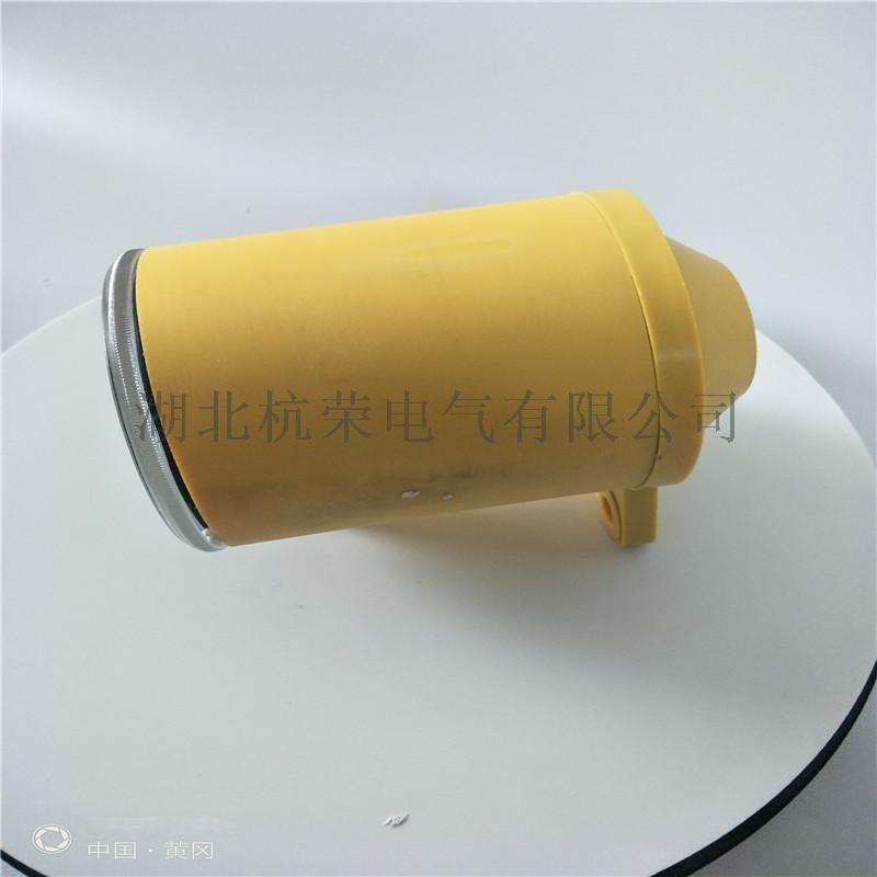 皮带速度检测器BK2100B