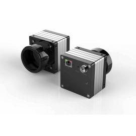 产品外观缺陷、瑕疵、划痕在线视觉检测设备