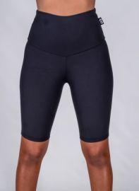廠家直銷歐美健身褲女蜜桃臀瑜伽褲高腰速幹褲瑜伽服褲運動緊身褲