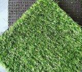 西安模擬草坪有賣模擬草坪