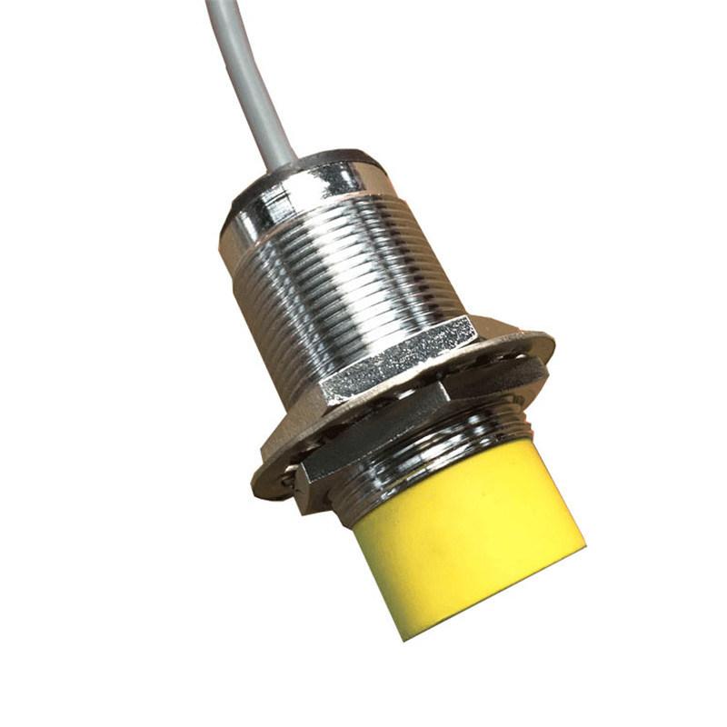 耐高壓接近開關/LJK-1729N5NO/感測器