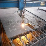 nm500耐磨鋼板現貨