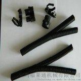 安徽生產M25*1.5可打開式接頭   規格齊全