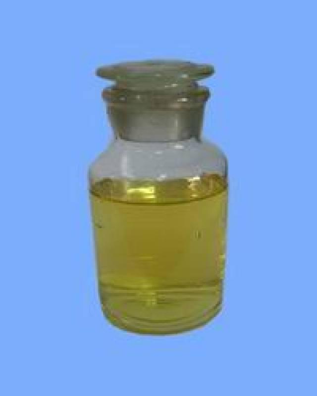 水處理藥劑,反滲透膜殺菌劑 TS-701