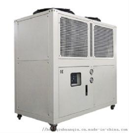 生产电镀制冷机-山东电镀冷冻机厂家-供应电镀冷水机