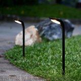 四川中晨 戶外庭院燈 防水外牆壁燈 簡約草坪燈