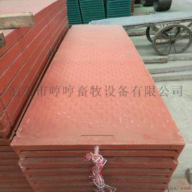 批发销售保育床电热板-全复合电热板-猪用电热板
