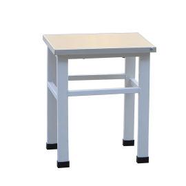 SKE019 防静电小方凳 小方凳 学生凳 工作凳