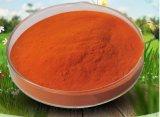 食品色素、着色劑 β-胡蘿蔔素 10%~40%