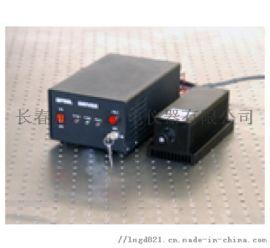 355nm激光器