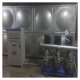 立式水箱 工礦事業水箱 不鏽鋼水箱 澤潤