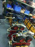 管道爬行机器人多少钱,高清无线