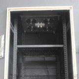 锐世机柜37UPBS-7037C级电磁屏蔽机柜保密机柜2米高涉密C级屏蔽柜