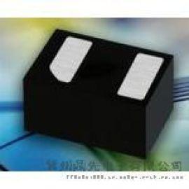 低电容ESD抑制器二极管阵列